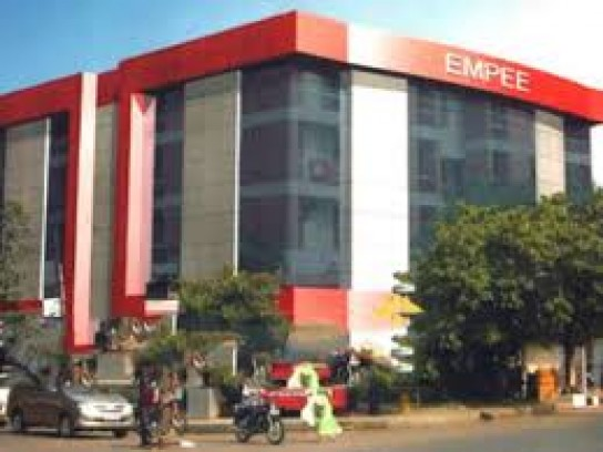 EMPEE Institute of Hotel Management and Catering Technology
