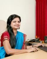 Dr. Lata Patil