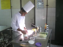 EMPEE Institute of Hotel Management and Catering Technology gallery2