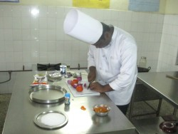 EMPEE Institute of Hotel Management and Catering Technology gallery3