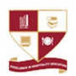EMPEE Institute of Hotel Management and Catering Technology logo