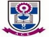 Atharva College Of Hotel Management And Catering Technology logo