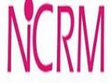 Nichi-in Centre For Regenerative Medicine logo