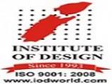 Institute of Design logo