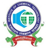 Institute of Chemical Technology logo