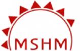 MAA School Of Hotel Management logo