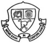 Grant Medical College logo