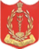 Armed Forces Medical College logo