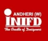 International Institute of Fashion Design logo