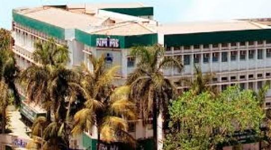 Anil Surendra Modi School of Commerce