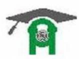 Aishabai College Of Education logo