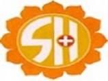 Sooriya School of Nursing and Hospital logo