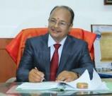 Dr. R. Balaji