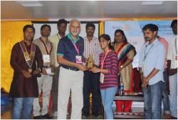 AM Jain College gallery3