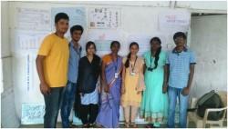 AM Jain College gallery2