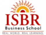 International School of Business and Research logo