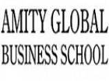 Amity Global Business School logo