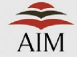 Asan Institute of Management logo