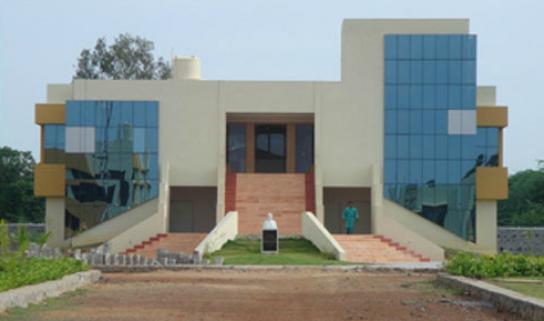Hindustan Institute of Marine Training