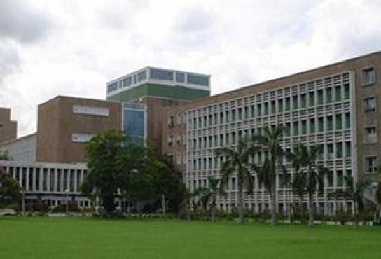 All India Institute of Management Studies