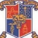 Nair Hospital Dental College logo