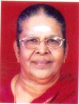 Dr. Mrs Umayal Ramanathan