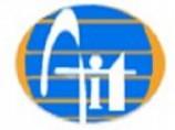 Alagappa Institute of Technology logo