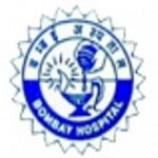 Bombay Hospital Institute of Medical Sciences logo