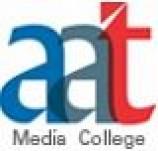 Access Atlantech Media College logo