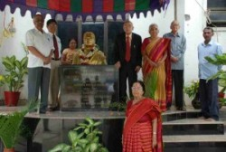 AMS Durgabai Deshmukh General Hospital and Research Centre gallery3