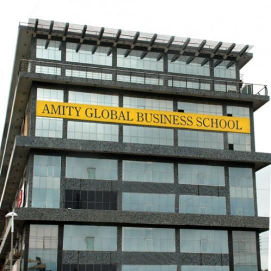 Amity Global Business School, mumbai