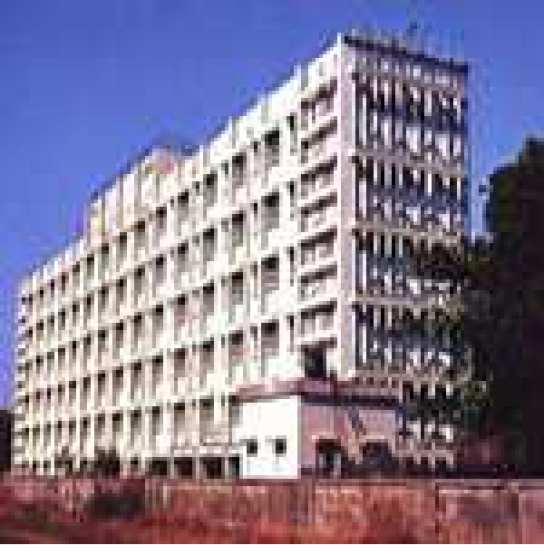 Garodia School Of Professional Studies
