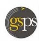 Garodia School Of Professional Studies logo