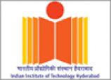 Indian Institute of Technology Hyderabad logo