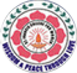 St. Francis College for Women logo
