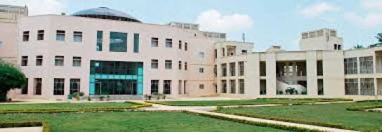 ICFAI Business School, Hyderabad