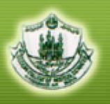Deccan College of Medical Sciences logo