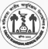 Calcutta National Medical College logo