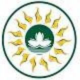 Jyotirmoy School of Law logo