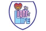 St. Ann's College for Women logo