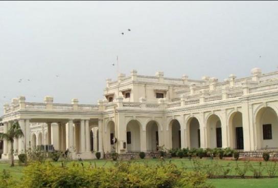 Faculty of LAW, University of Delhi