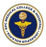 KPC Medical College and Hospital logo