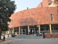 Jamia Millia Islamia gallery3