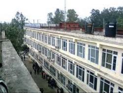Guru Premsukh Memorial College of Engineering gallery1