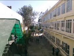 Guru Premsukh Memorial College of Engineering gallery2