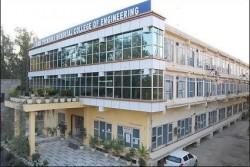 Guru Premsukh Memorial College of Engineering gallery3