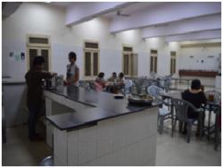 Indira Gandhi Delhi Technological University for Women women hostel image2