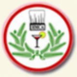 Indian Institute Of Hotel Management & Culinary Arts logo