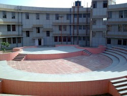Ch. B.P. Govt. Engineering College gallery2