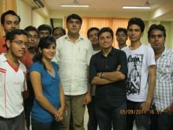 Ch. B.P. Govt. Engineering College gallery3